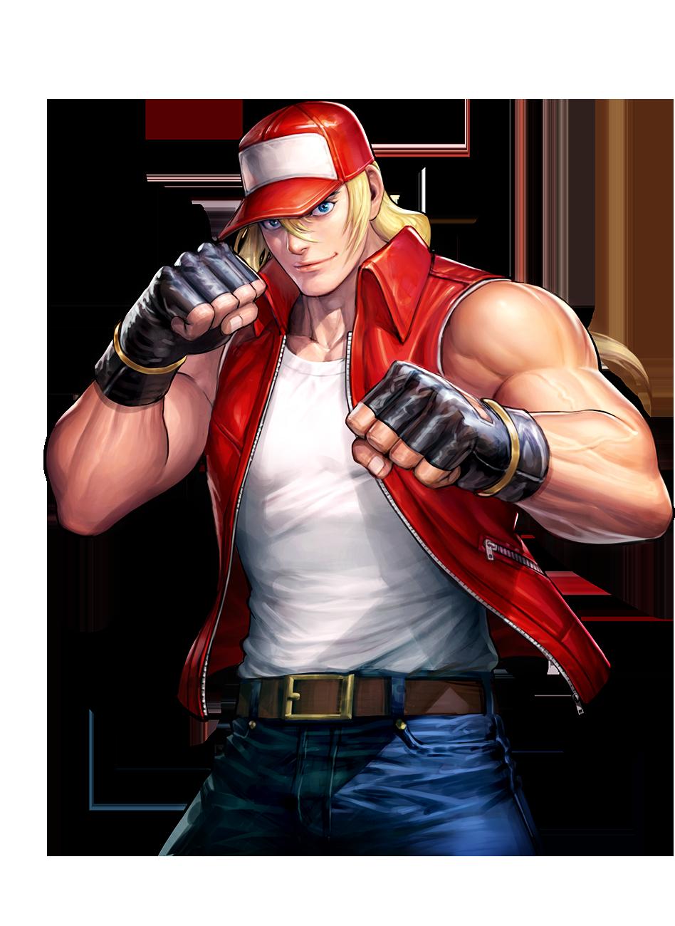 the king of fighters allstar 公式サイト